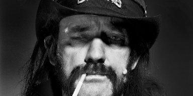 Lemmy Kilmister's Final Studio Recording