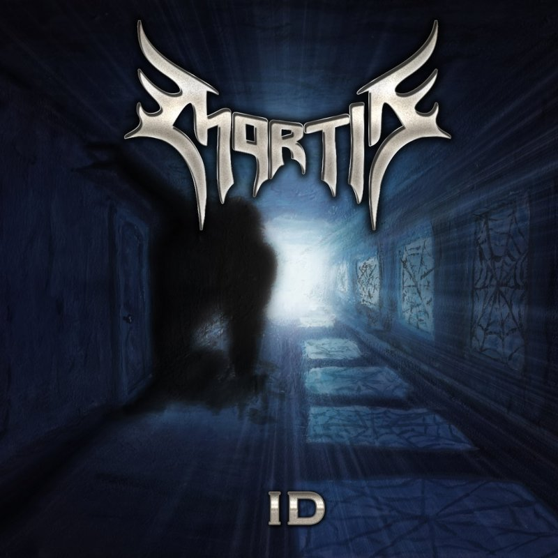 MORTID released debut album