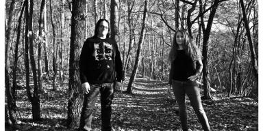 New Promo: Call From Subconscious - Sorrow and Avidity - (Death Doom Metal)