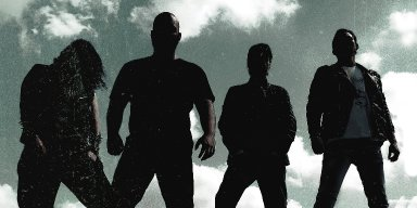 HEXORCIST premiere new track at MetalBite.com - features members of GNOSIS, DEVASTATOR+++