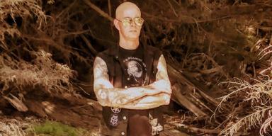 HOUR OF 13 premiere new track at Doom-Metal.com