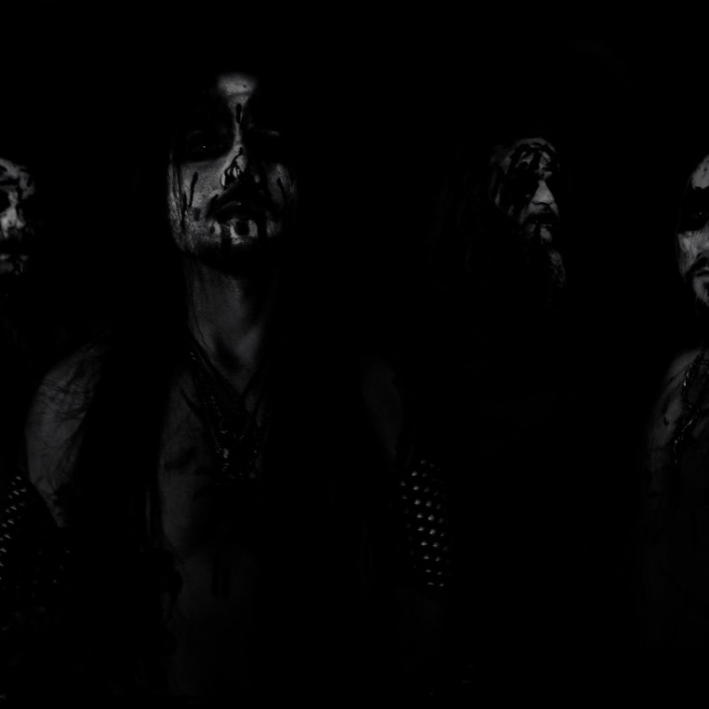 [Press Release] POWER FROM HELL join Debemur Morti Productions