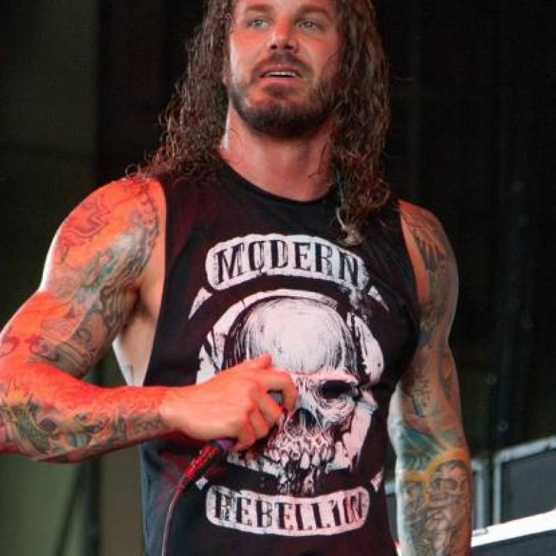TIM LAMBESIS APOLOGIZES FOR TRYING TO HAVE HIS WIFE KILLED