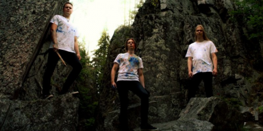 Sargassus - 'Tiamat' - Featured At Pete's Rock News And Views!