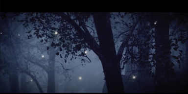 "Dead Soul Revival drops new music video for ""Black Roses""!"