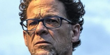 NEWSTED WAS 'LIVID' OVER 'JUSTICE' MIX