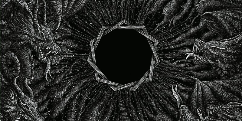 Acrimonious - Eleven Dragons is the sound of serious and thoroughly occult BLACK/DEATH metal!