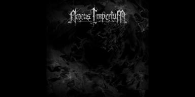 Nexus Imperium - Self Titled - Reviewed By OccultBlackMetalZine!