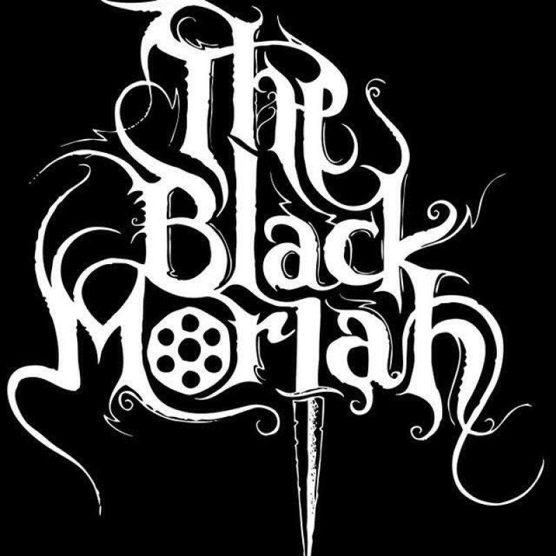 DJ REM Inteviews - The Black Moriah