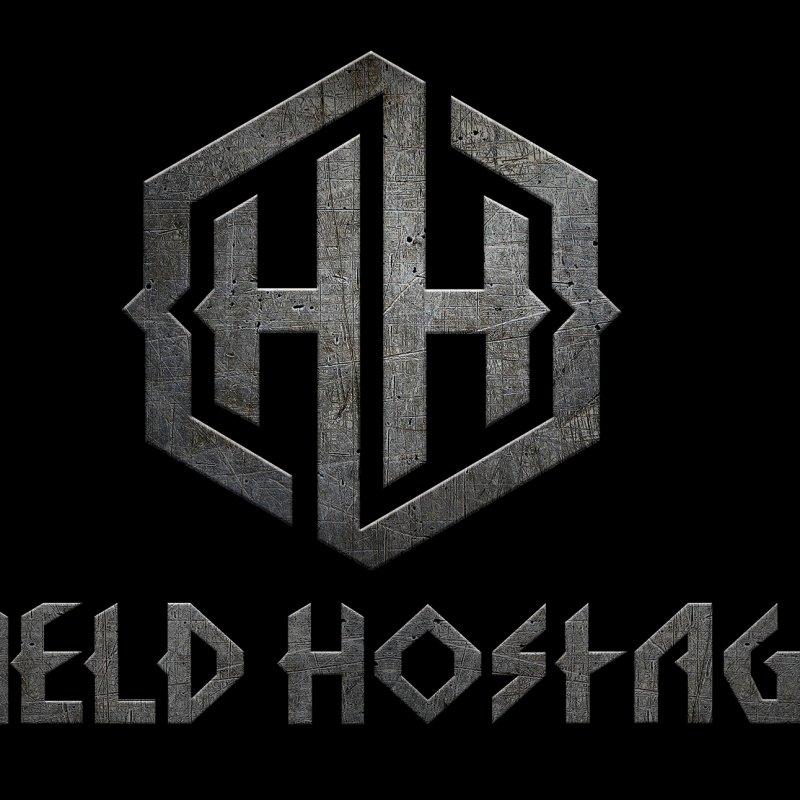 DJ REM Interviews - Held  Hostage