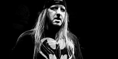 Bruce Corbitt (Warbeast / Rigor Mortis) Receives Bad News After Cancer Treatment