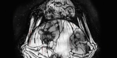 Marshall Beck (Reign of Vengeance/Rebirth) releases short horror story collective for kids with BRUTAL and Gore-soaked pictures.