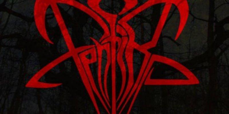 Fenfire - Rubikon - Review