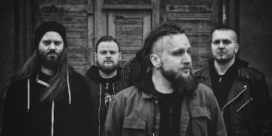 All Rape And Kidnapping Charges Against DECAPITATED Dropped