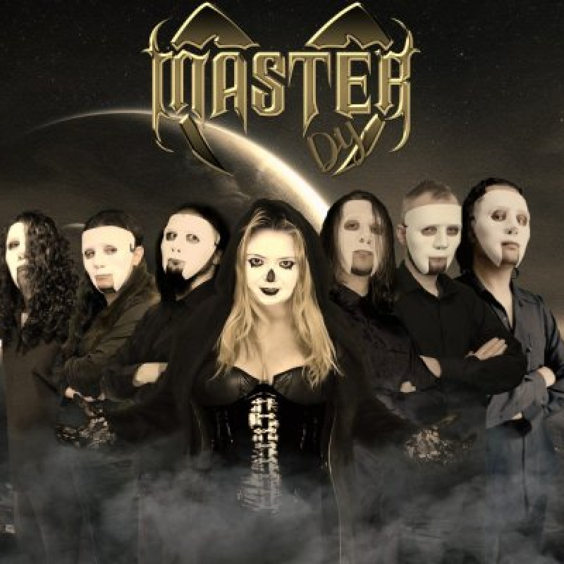 Master Dy - You Are Not Alone - Featured At Pete's Rock News And Views!