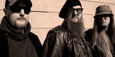 """Doom Act Cavern Deep Release Next Chapter In Video Series - """"Fungal Realm"""""""