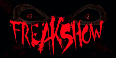 Freakshow - Freakshow - Featured At Arrepio Producoes!