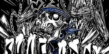 Listen To SUICIDAL TENDENCIES Song 'Nothing To Lose' From 'Get Your Fight On!' EP