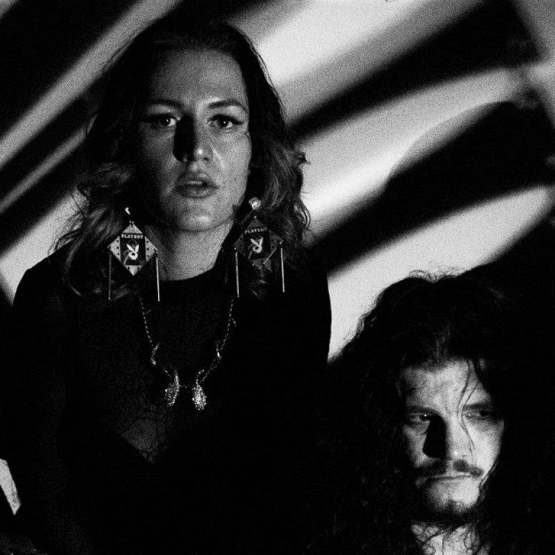 Brisbane Prog-Metal Sensations Release Monstrous New Single 'I Wanna Be The One'