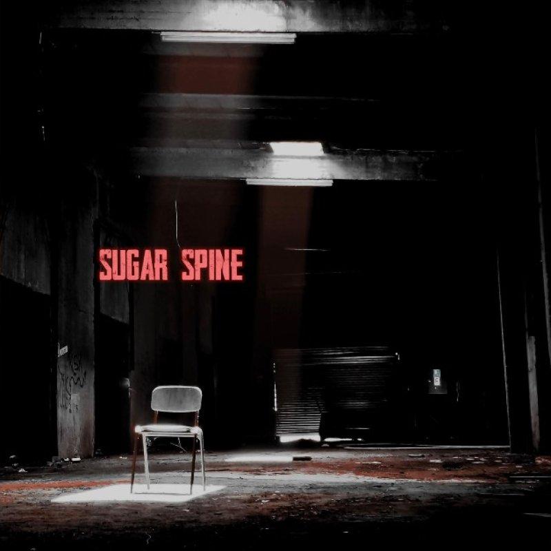 New Promo: Sugar Spine - Go Outside - (Hardcore/Metalcore)