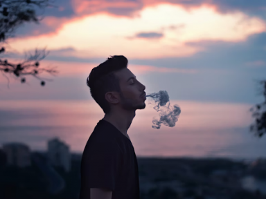 Vaping Laws: Legal Age to Vape