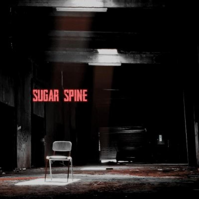 Sugar Spine - Go Outside - Featured At Arrepio Producoes!