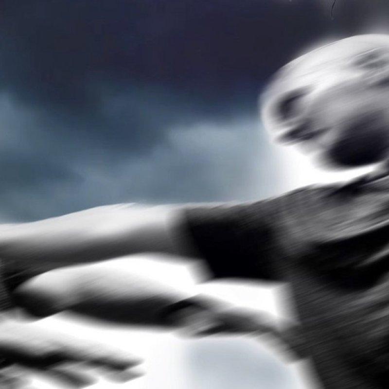 New Promo; Aporium - Force - (Death, Groove, Thrash)