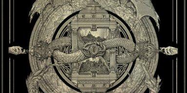 DIMMU BORGIR To Release 'Eonian' Album In May
