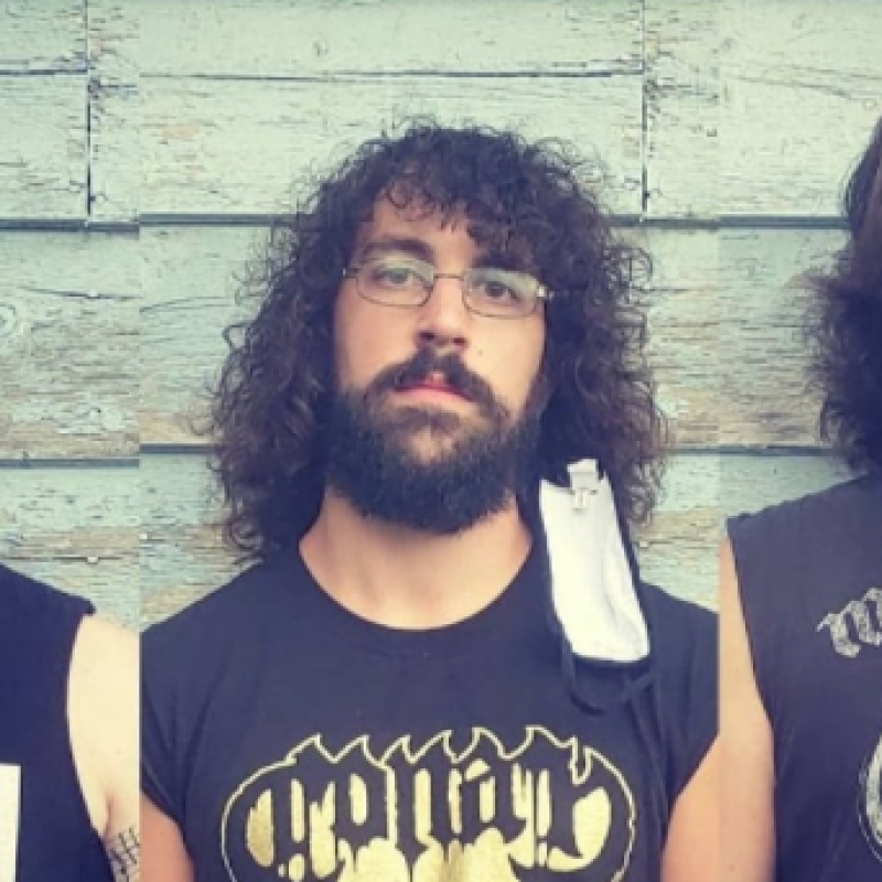 """Sun Below Presents A Fuzzy Stoner Soundscape In """"Chronwall Neanderthal"""" Off Upcoming Album"""