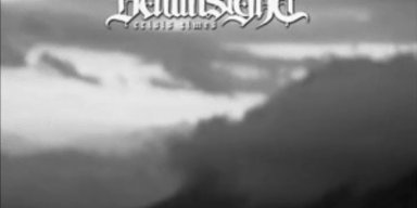 CD Reviews: Dawnsight, Sol Negro, Clagg, Shellfin (by Dave Wolff for Reborn From Ashes zine)