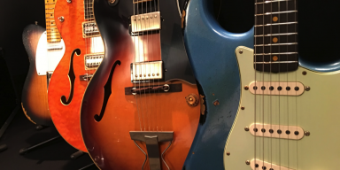 How to Choose the Best Guitar, 15 Factors to Consider According to Science