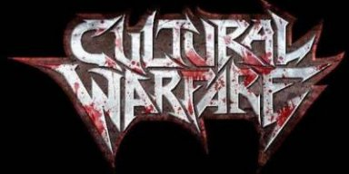 BAY AREA METAL BAND, CULTURAL WARFARE, ISSUES UPDATE REGARDING LINEUP AND NEW RECORDING