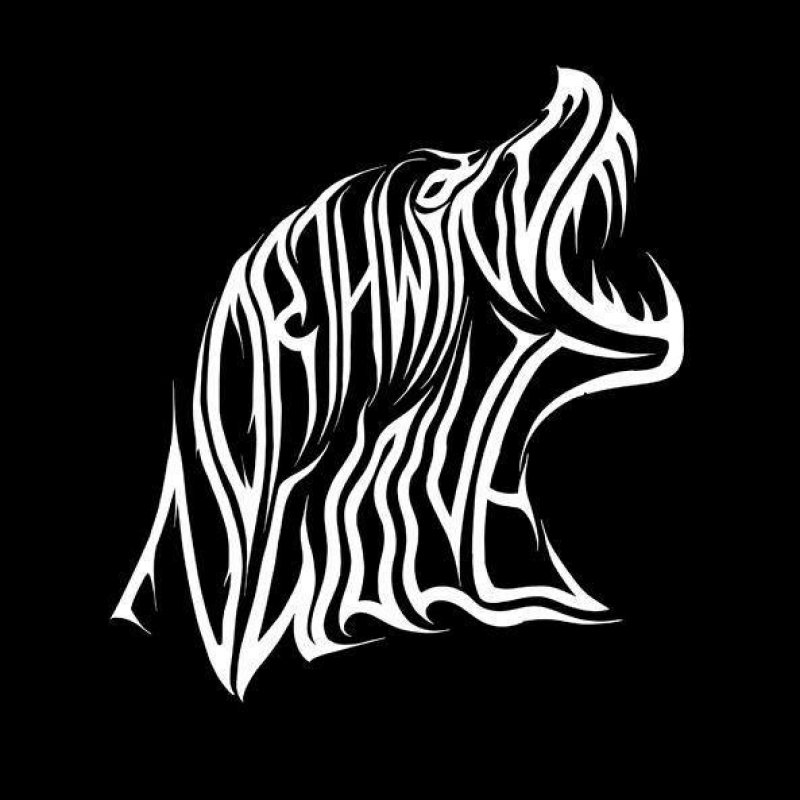DJ REM Interviews - Northwind Wolves