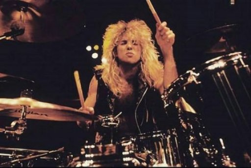 Troubling News About Guns N' Roses Drummer