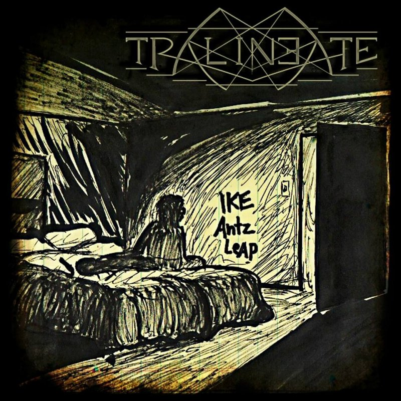 DJ REM Interviews Chris Sanders from Tralineate
