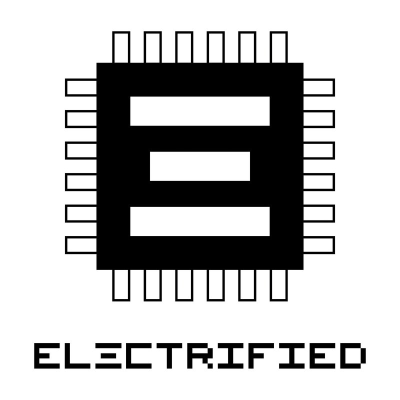 Electrified Is Battle Of The Bands Winner For Band Of The Month March 2018!