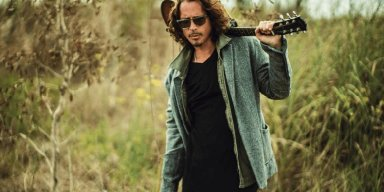CHRIS CORNELL DISRESPECTED BY OSCARS, FANS ARE OUTRAGED!