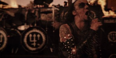 DNA Lounge Cancelled Watain / Destroyer 666 Show over Supposed Ethics, Show Moves To A New Venue!