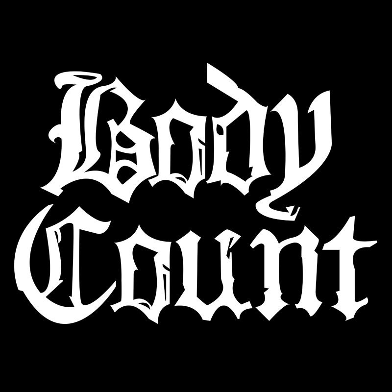 New Body Count Album Drops March 31st!