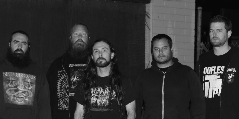 Cave Bastard Guests On The Zach Moonshine Show, Listen to the interview here!