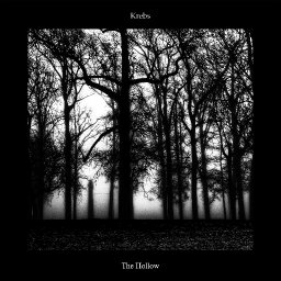 """Krebs releases new music video for """"The Hollow"""""""