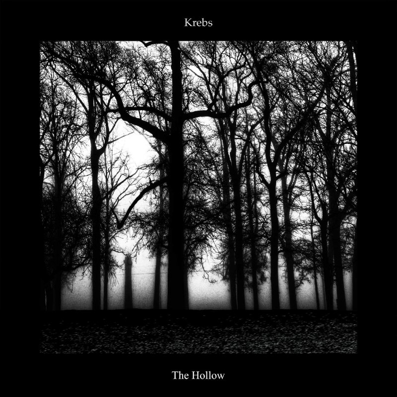 "Krebs releases new music video for ""The Hollow"""