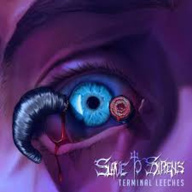Slave To Sirens Is Band Of The Month May 2018
