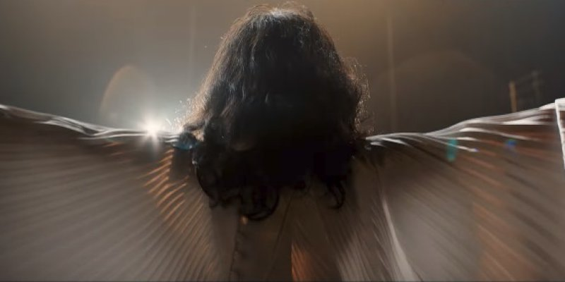 Watch First Trailer For QUEEN Movie 'Bohemian Rhapsody' Starring RAMI MALEK !