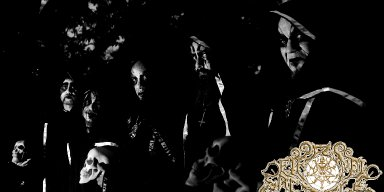 Eternal Sacrifice: Band releases unpublished music that will be part of the coming album, listen now!