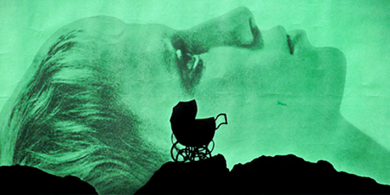 Rosemary's Baby Turns 50