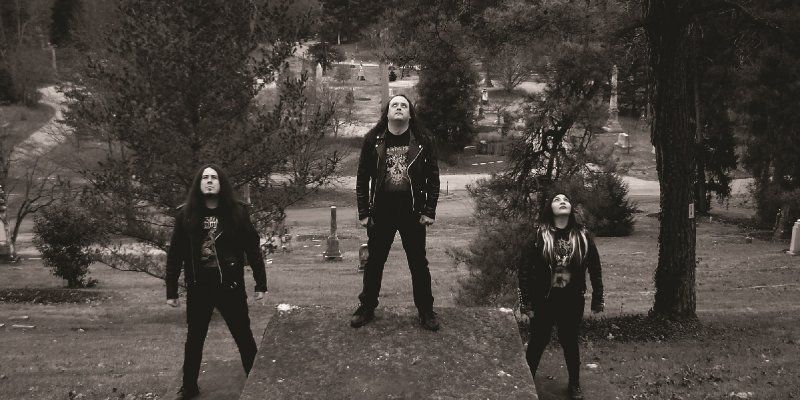 FaithXtractor are poised to release their third album, Proverbial Lambs to the Ultimate Slaughter on Hells Headbangers!
