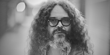 BRANT BJORK UNVEILS FIRST ALBUM DETAILS & ANNOUNCES EUROPEAN TOUR!
