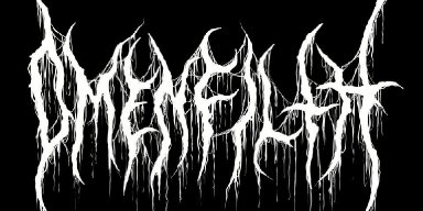 San Pablo City-based black metal horde OMENFILTH will release a limited cassette edition of their Hymns Of Diabolical Treachery