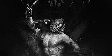 Nargaroth  - Era of Threnody